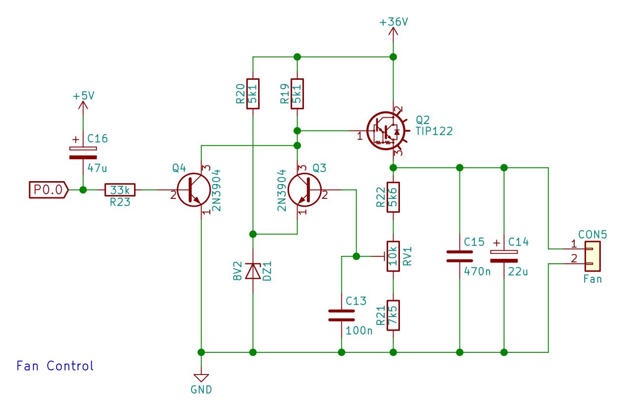 Saike 858d Rework Station Original Schematic Cell Phone Detector Circuit Diagram On Zero Crossing Fan Control This